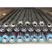 Dual-Wall RC Drill Rods RC Drill Pipes RC Hammers RC Drill Bits Manufactures