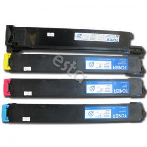 Konica Minolta Bizhub C552 Toner Cartridge TN613 Approx 45000 pages Manufactures