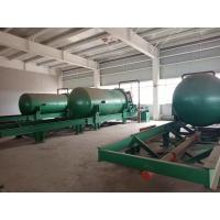 High Efficiency Plate Type Filter , Pressure Filtration System Energy Saving Manufactures