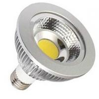 7W dimmable led PAR30 lamp Manufactures
