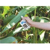 Konica Minolta SPAD 502 Plus Chlorophyll Meter chlorophyll analyzer chlorophyll tester with Data-logging model (2900PDL) Manufactures