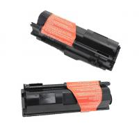 Kyocera M2535dn FS1135MFP Ecosys Toner TK1140 With EU Version Chip Manufactures