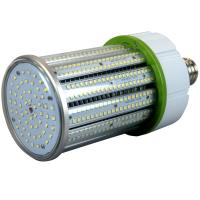 Garden Warm White 100W Led Corn Light E40 / Outside Corn Led Lights Effiective Manufactures