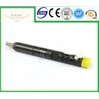 Common Rail Injector EJBR04501D SSANGYONG D20DT Euro 4N1 SSANGYONG Actyon 2.0 XDI Kyron 2.7 XDI Manufactures
