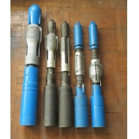 API Fishing Tools Releasing Spear /Releasable Slip Spear /Casing Spear Manufactures