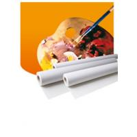 3D poster, poster, movie poster, poster printing Manufactures