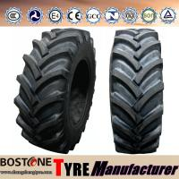 China top quality Cheap BOSTONE tractor tyres for wholesale in ireland Manufactures