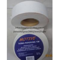 China joint paper tape on sale