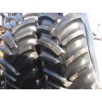 Quality agricultural tyre 24.5-32 for sale