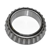 9M2744 - BEARING - CONE 74550 74550A 2M8290 3801480 7T7616 fits Caterpillar (CAT Manufactures