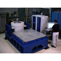 Electrodynamics Vibration Shaker Table in Testing Equipment Manufactures
