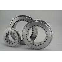 China YRTS325 High Precision Axial & Radial Cross Roller Bearing For Turntable Or Machine Tools on sale