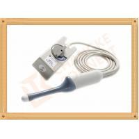 4 -9 MHz GE RIC5-9-D 3D 4D Endocavitary Probe For Gynecology , Urology Manufactures