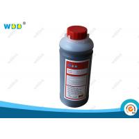 Dye Mek Based Ink / Willett Ink Small Character Expiry Date Printing Machine Manufactures