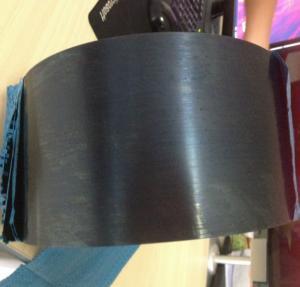 Mill & Slit edge JIS G3141, SPCC, SPCD, SPCE, EN10130, GB Cold Rolled Steel Strip / Strips Manufactures