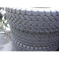 off-the-road crane tire 14.00R25 Manufactures