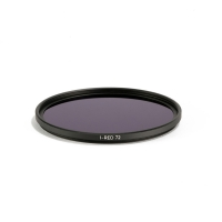 Infrared Infra Red IR Pass 58mm Camera Lens Filters Manufactures