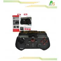 Quality IPEGA Bluetooth wireless game handle SB001 Handle for sale