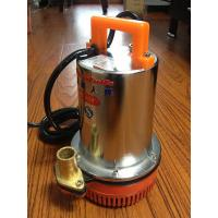 12V dc mini submersible water pump Manufactures