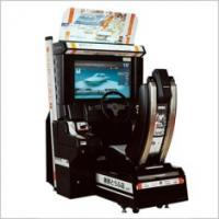 Animal empire roulette machine Manufactures
