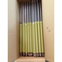 Nitrogen Filled Inside Heavy Duty Gas Struts For Furniture / Automobile Manufactures