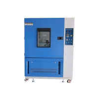 IEC 60811-1-2 ISO 188 IEC Test Equipment Aging Oven 10℃ - 200℃ Manufactures