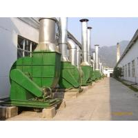9-19 series high press centrifugal fan Manufactures
