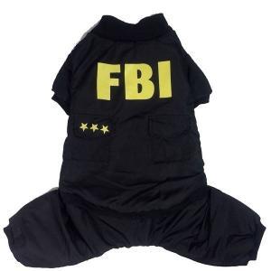 Pet Clothes Series H-YLC-FBI:Dog's Clothes Manufactures