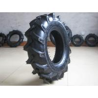 Quality agricuitural tire 4.00-12 for sale
