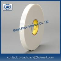 White VHB Tape Manufactures
