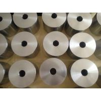 Buy cheap titanium metal price per kg from wholesalers