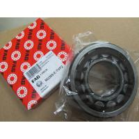 Quality FAG  Sweden brand NU309-E-TVP2 Cylindrical roller bearing NU309-E-TVP2 for sale
