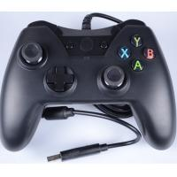 ABS Game Xbox One Controller Computer Gamepad Compatible WIN7 / WIN8