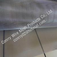 Inconel Wire Cloth Manufacturers| Inconel Wire Mesh Filter Cloth Manufactures
