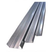 Quality China High Quality Thickness 4mm C & Z Purlin Automated Changeable Roll Forming for sale