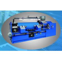 Rotogravure printing proofing machine Manufactures