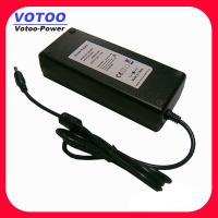 AC To DC 12V 12A Desktop Switching Power Supply / Laptop Power Adapter Manufactures