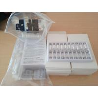 Body Building Cartridges 99%  Pen GH 36iu / Vial Pharmaceutical Grade Manufactures