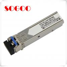 10G Bidi SFP Optical Module 10km T1270/R1330nm T1330/R1270nm 10G Manufactures
