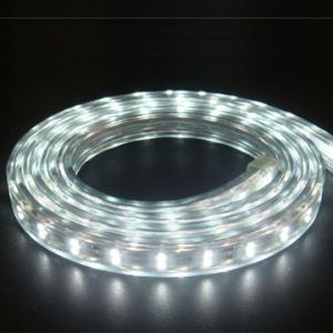 China 12/24V led decoration strip light on sale