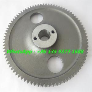 Genuine Cummins  Diesel Engine Part Fuel Pump Gear 3931380 3918778 3923578 Manufactures