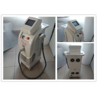 No Pain Collimated Home Laser Hair Removal Machines For Full Body Manufactures