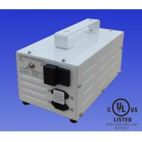 Advanced Convertible HID Ballast Magnetic Ballast with Steel Housing 1000W for HPS/MH Plant Grow Lights Manufactures