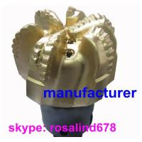 China pdc bit drill bit on sale