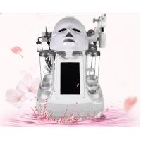 Salon Use Blackheads Removal Facial Deep Cleaning Beauty Machine Manufactures
