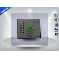 DSE5220 IP65 Rating Generator Speed Controller Synchronization Automatically Manufactures