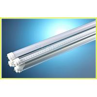 T8 Led Replacement Lamps Fluorescent Light Bulbs 3000k 4000k 6000k 100lm/w Manufactures