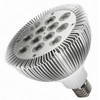 PAR30 LED light 12W Manufactures