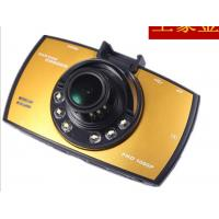 wide view angle 3.0inch HD vehicle DVR led 5mm wide viewing angle Manufactures