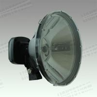 175mm/150m HID Driving Light (CL240H-IB) Manufactures